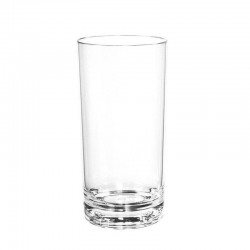 Tritan High Ball glass 16 oz