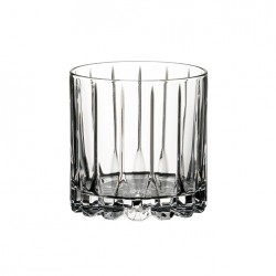 Neat Glass - Bar Collection