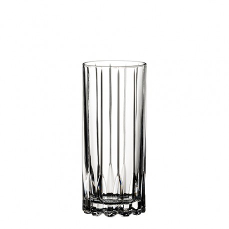 Verre HighBall - Collection Bar