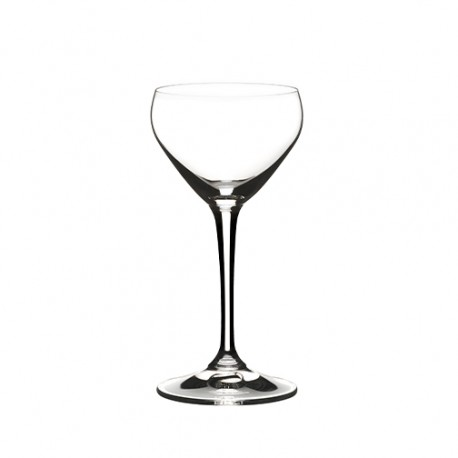 Verre Nick & Nora - Collection Bar