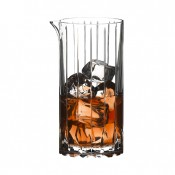Mixing Glass - Bar Collection