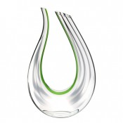 Carafe Riedel Performance Amadeo