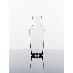 No.25 Zalto Wine Decanter