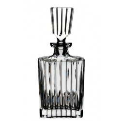 Spirits Decanter - Bar Collection