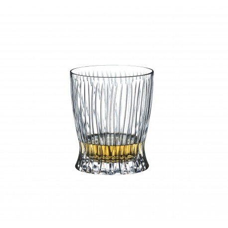 Verre à Whisky Riedel - Collection Fire