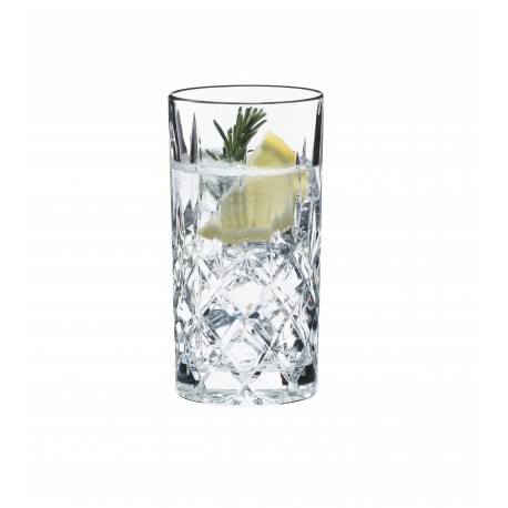 Verre Longdrink Riedel - Collection Spey