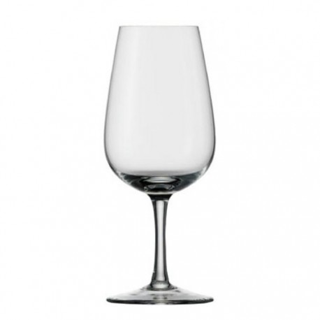 Verre à dégustation style INAO