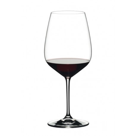 "Riedel ""X Extreme"" Series - Cabernet"