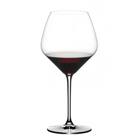 """Riedel """"X Extreme"""" Series - Pinot Noir"""
