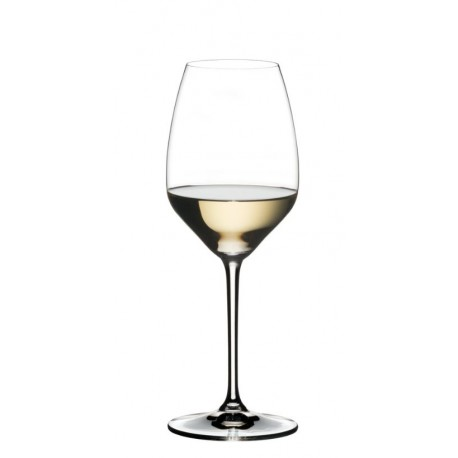"Riedel Série ""X Extreme"" - Riesling"