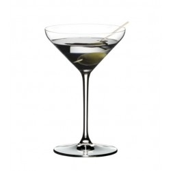 "Riedel ""X Extreme"" Series - Martini"