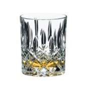 Riedel Whisky Glass - Spey Collection