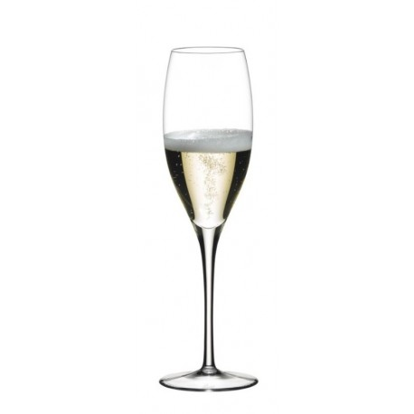 Riedel Sommelier - Champagne