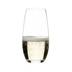 "Riedel ""O"" Collection - Champagne"
