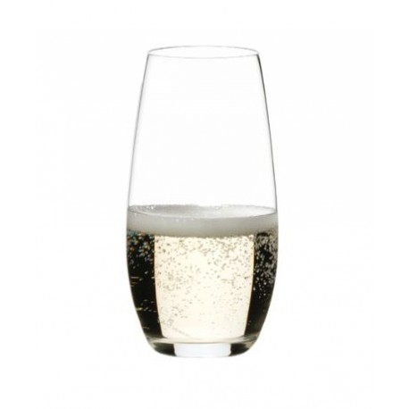 """Riedel """"O"""" Collection - Champagne"""
