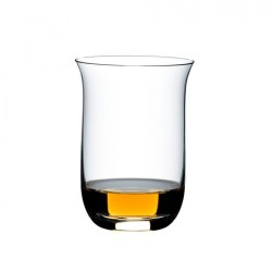 "Riedel ""O"" Collection - Cognac / Whisky"
