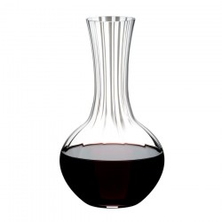 Carafe Riedel Performance