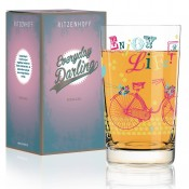 Verre Multifonction Everyday Darling Ritzenhoff 3270008
