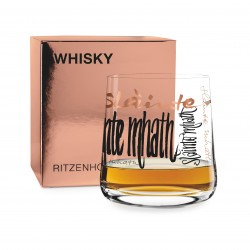 Whisky Glass Ritzenhoff 3540001