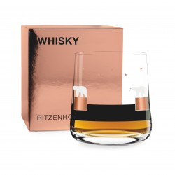 Whisky Glass Ritzenhoff 3540002