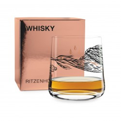 Whisky Glass Ritzenhoff 3540003