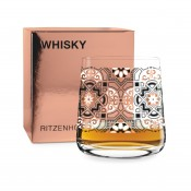 Whisky Glass Ritzenhoff 3540008