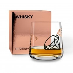 Whisky Glass Ritzenhoff 3540010