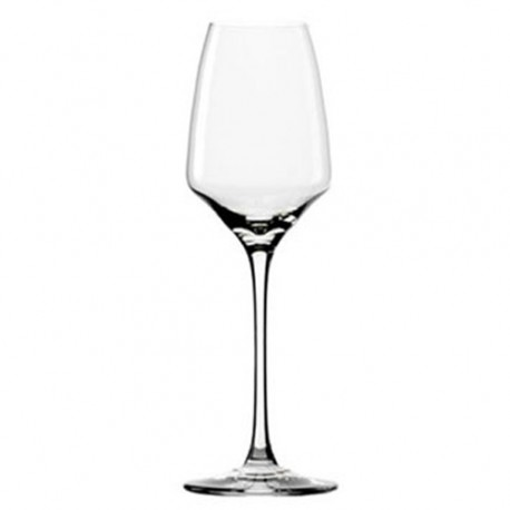 "Set of 6 Glasses Stölzle ""Experience"" - Dessert wine glasses"