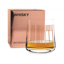Whisky Glass Ritzenhoff 3540005