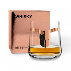 Whisky Glass Ritzenhoff 3540011
