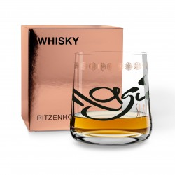 Whisky Glass Ritzenhoff 3540012