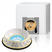 Dog Bowl Pet Store Ritzenhoff 3110004