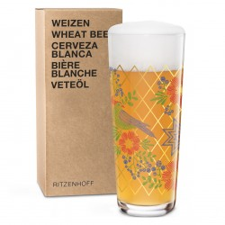 Beer Glass Beer Ritzenhoff 3550005 Spiekermann 2018