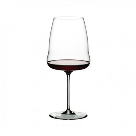 Verre Riedel Wine Wings Syrah