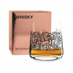 Whisky Glass Ritzenhoff 3540004