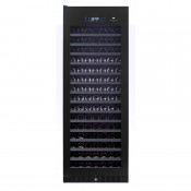 194 bottles Wine Cellar - 1 zone - Wine Cell'R
