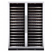362 Bottles Cellar - 1 Zone - Wine Cell'R