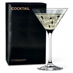 verre-a-cocktail-ritzenhoff-3580001-selli-coradazzi-2019