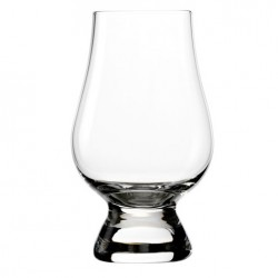 "Whisky Glass ""Glencairn"""