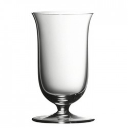 "Verres à Scotch ""Single Malt"" (Lot de 2)"