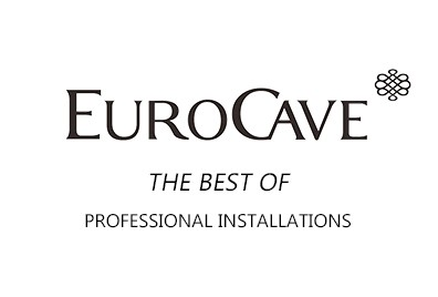 Eurocave - The best of professional installations